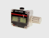 Recorder Data Logger